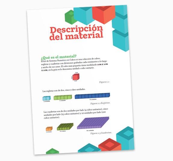 material didactico guia para el docente